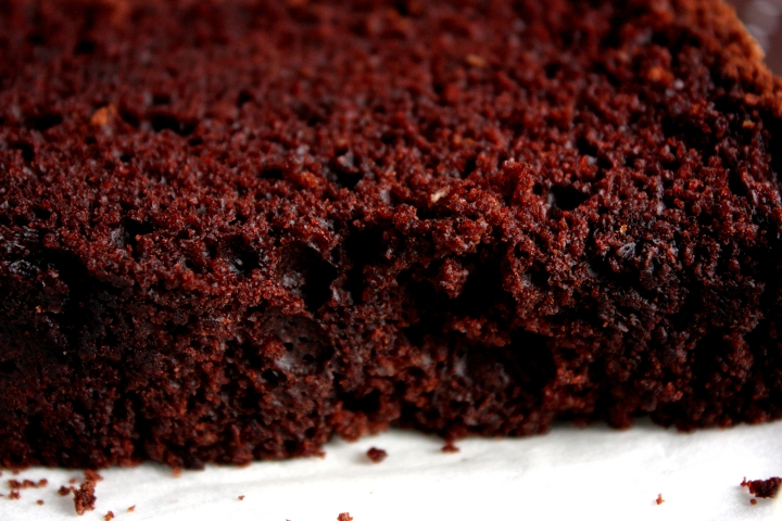 Sliceofcake(CloseUp)